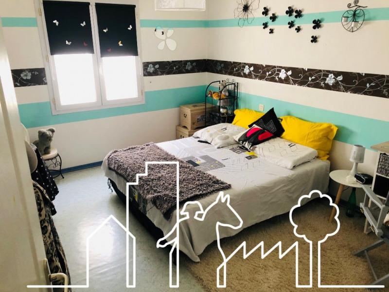 Vente maison / villa Moutiers sur le lay 227000€ - Photo 4