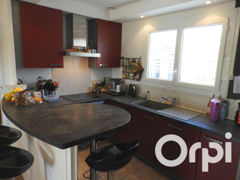 Sale house / villa Royan 315 000€ - Picture 4