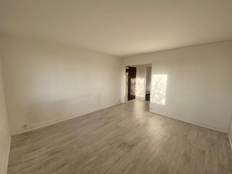 Rental apartment Epinay sur orge 880€ CC - Picture 1