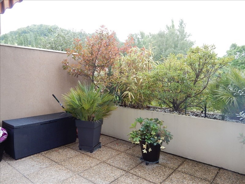 Vente appartement Eybens 250 000€ - Photo 4