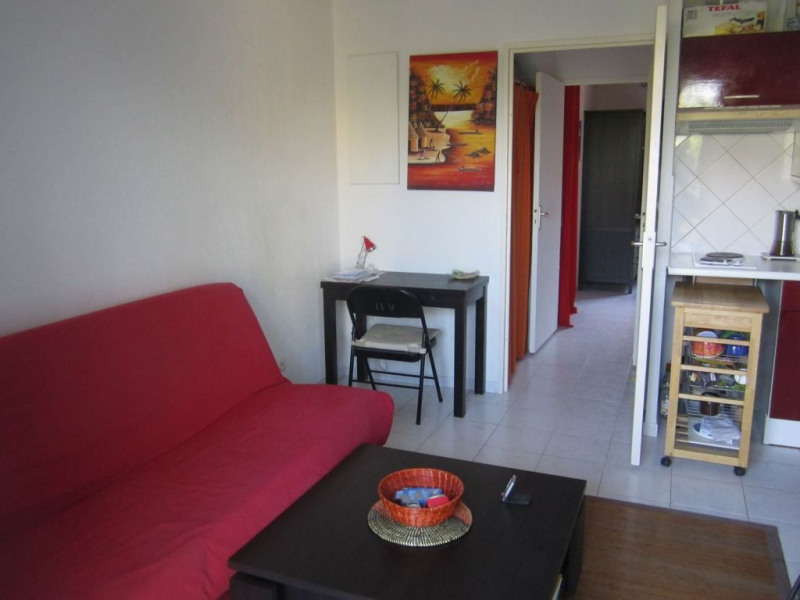 Vente appartement Cagnes sur mer 162 000€ - Photo 3