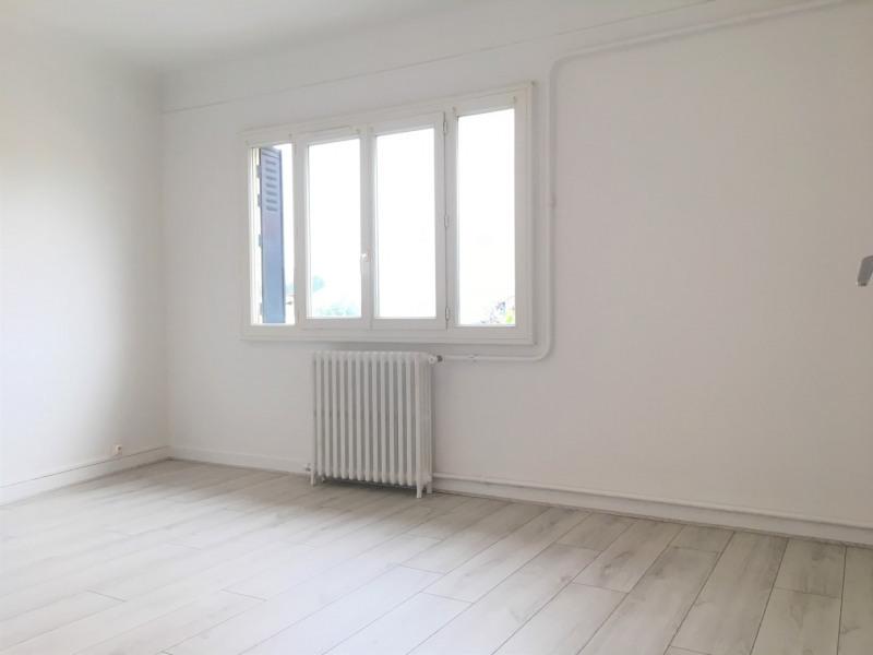 Location appartement La frette-sur-seine 699€ CC - Photo 6