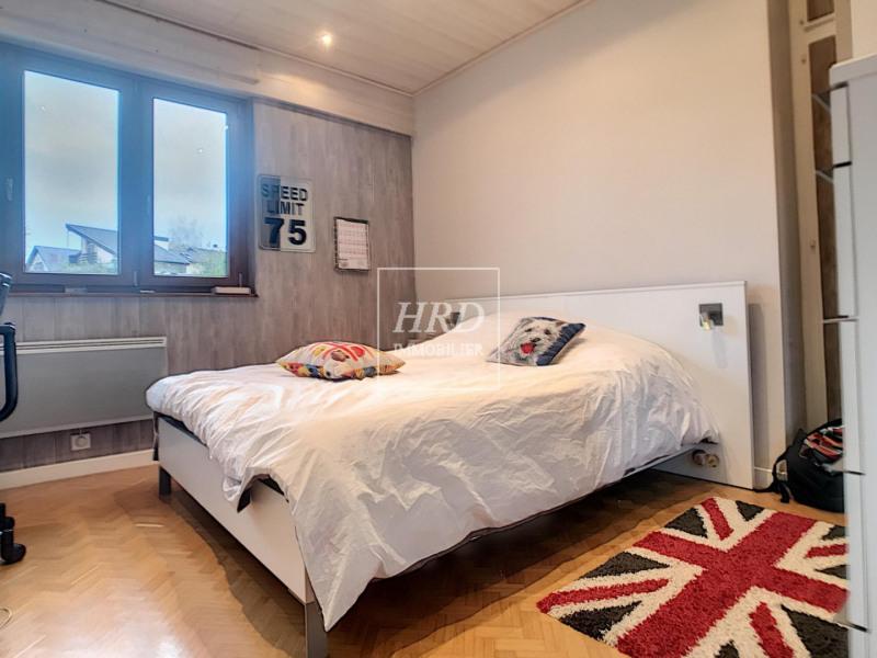 Verkoop van prestige  huis Molsheim 613600€ - Foto 8