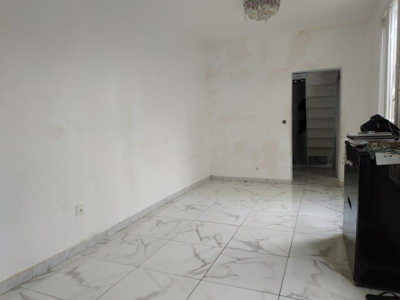 Vente appartement Bezons 150000€ - Photo 3