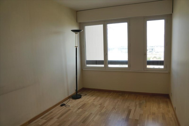 Vente appartement Ivry sur seine 435 000€ - Photo 6