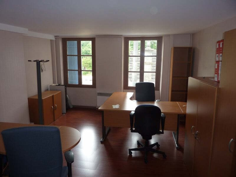 Rental empty room/storage Claye souilly 1 135€ HT/HC - Picture 4