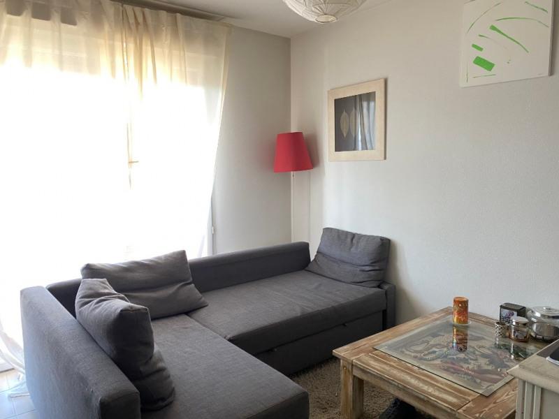 Produit d'investissement appartement Chambray les tours 180000€ - Photo 4