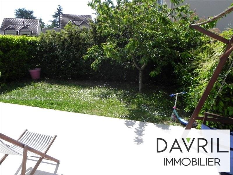Vente maison / villa Chanteloup les vignes 279900€ - Photo 3