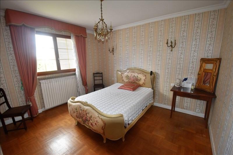Vente maison / villa Sartrouville 464000€ - Photo 4