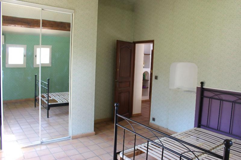 Престижная продажа дом Lambesc 670000€ - Фото 17