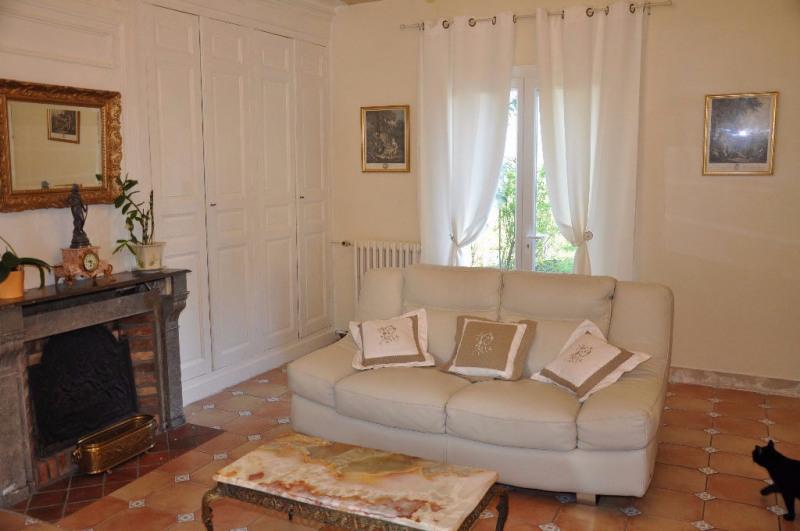 Venta  casa Haute epine 303000€ - Fotografía 5