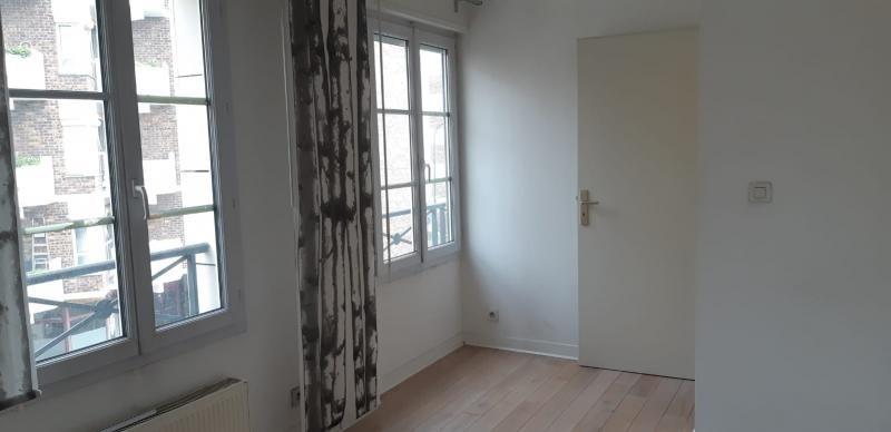 Rental apartment Le vesinet 1590€ CC - Picture 4