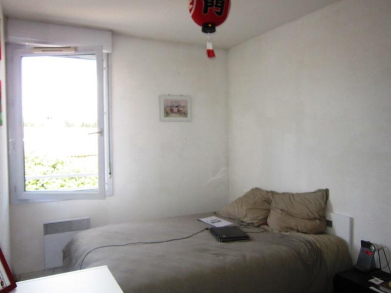 Verhuren  appartement Pelissanne 965€ CC - Foto 7