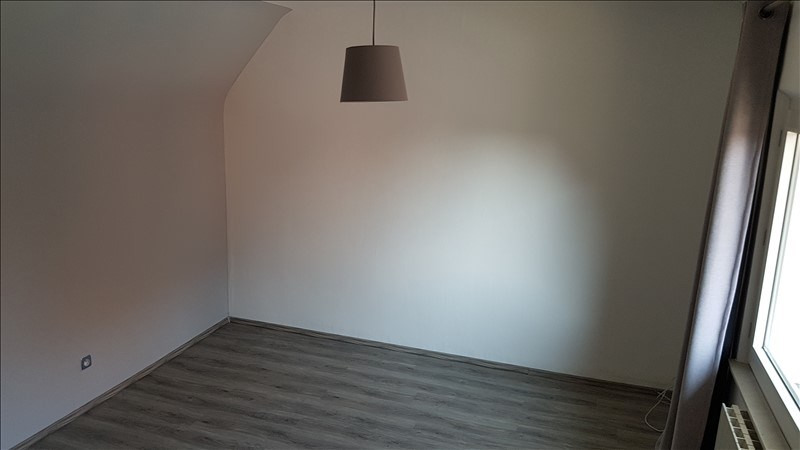 Rental apartment Lauterbourg 600€ CC - Picture 6