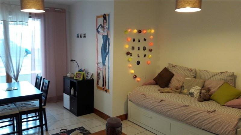 Rental apartment La roche sur yon 314€ CC - Picture 3
