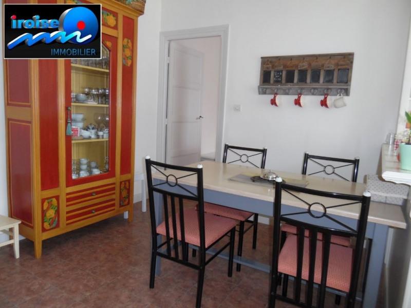 Vente maison / villa Brest 340000€ - Photo 5