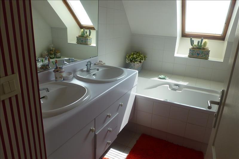 Vente de prestige maison / villa Villennes sur seine 1380000€ - Photo 9