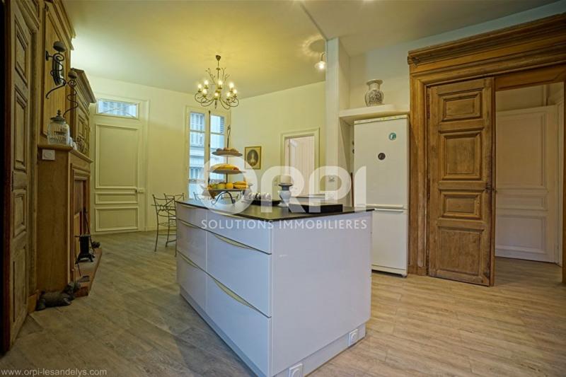 Vente de prestige maison / villa Vernon 650000€ - Photo 7