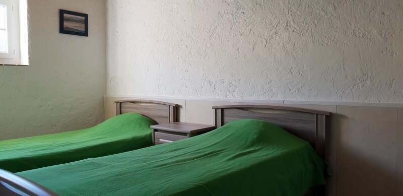 Vente appartement Les salins d'hyeres 244000€ - Photo 11