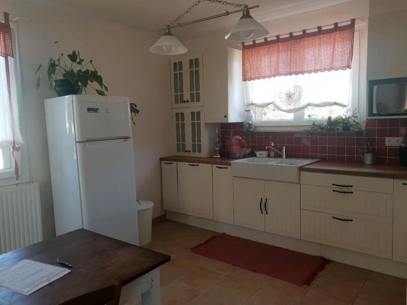 Sale house / villa Neuilly en thelle 229000€ - Picture 4
