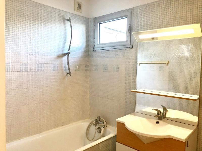Venta  apartamento Cergy 218000€ - Fotografía 5