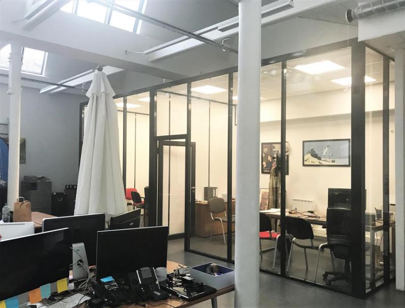 Location bureau Lyon 4ème 2696€ HT/HC - Photo 3