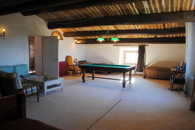 Deluxe sale house / villa Le canton de fayence 1690000€ - Picture 51