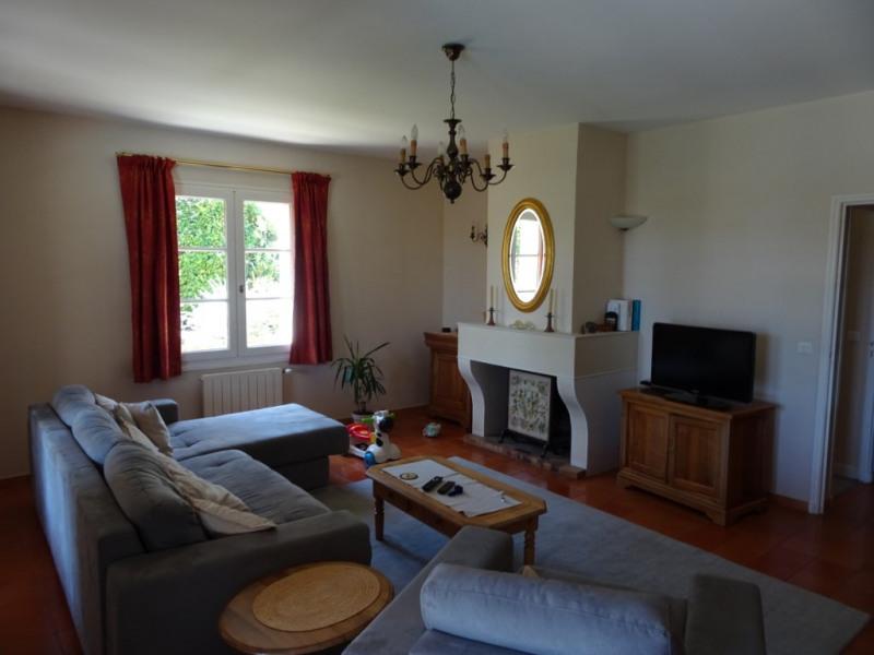 Vente de prestige maison / villa Aix en provence 1365000€ - Photo 9