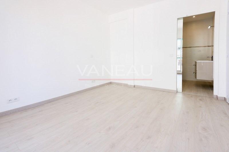 Vente de prestige appartement Antibes 472000€ - Photo 6