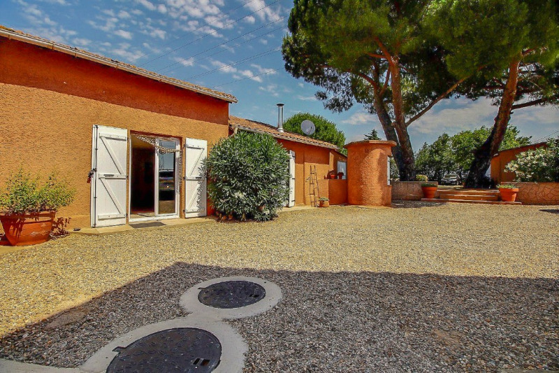 Vente maison / villa Beziers 385 000€ - Photo 2