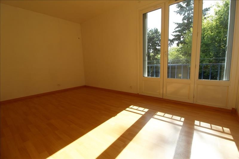 Vente appartement Maurepas 210000€ - Photo 5
