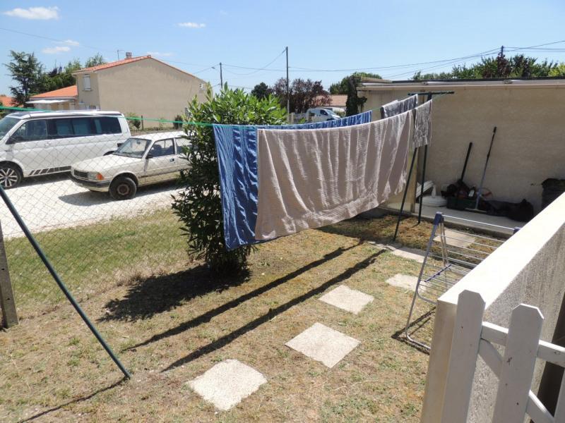 Vacation rental house / villa Meschers 325€ - Picture 15
