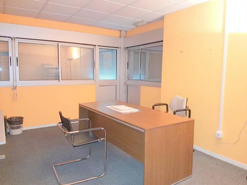 Alquiler  oficinas Montfavet 4032€ CC - Fotografía 7