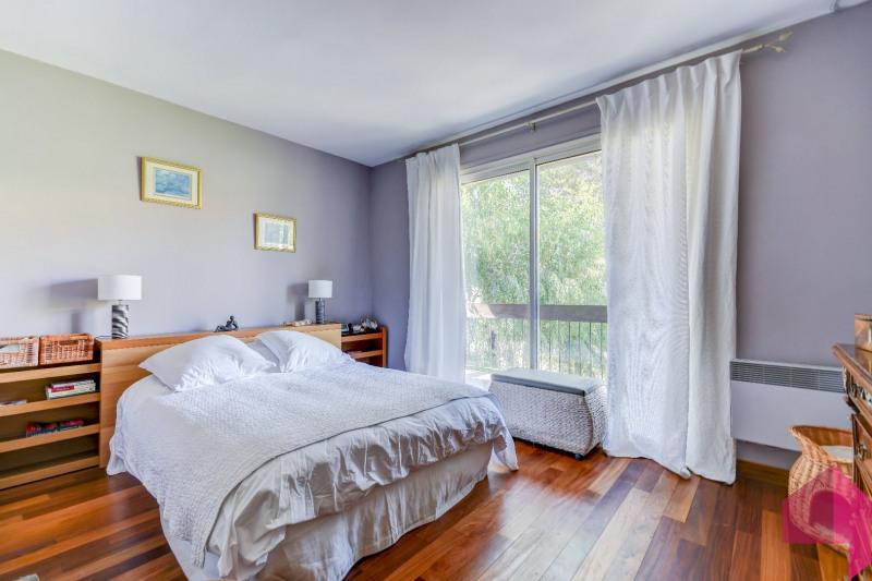 Vente maison / villa Montrabe 368000€ - Photo 7