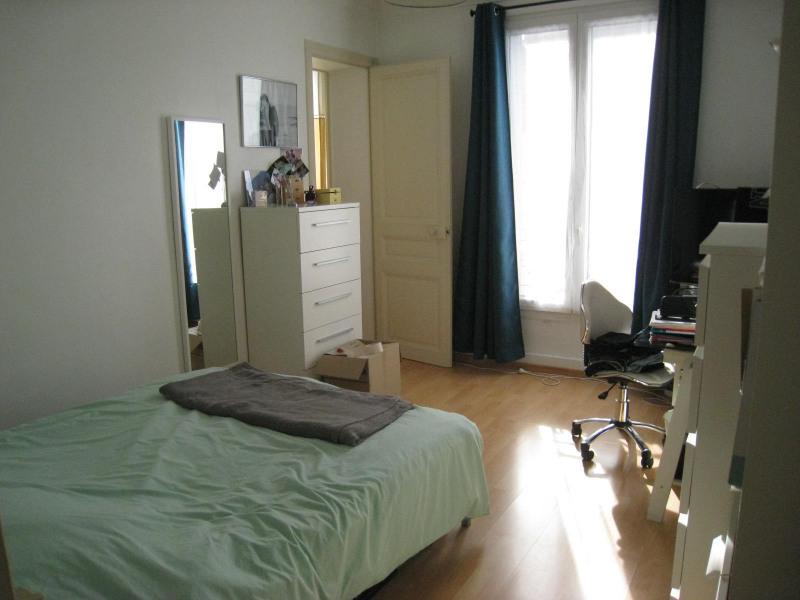 Location appartement Bry sur marne 856€ CC - Photo 4