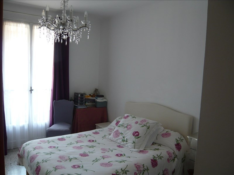 Sale apartment Ajaccio 160 000€ - Picture 10