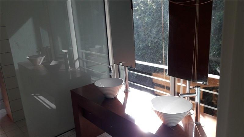 Deluxe sale house / villa Bordeaux 840000€ - Picture 10