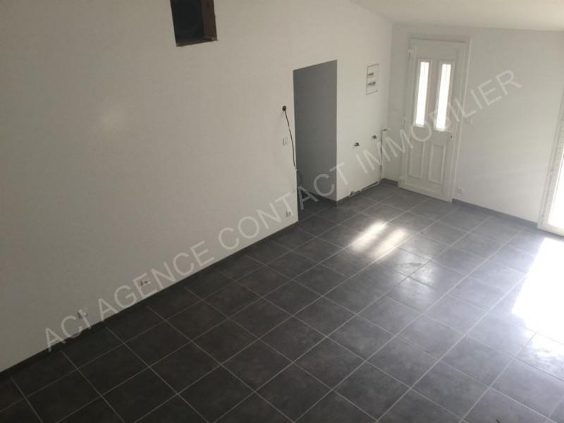 Sale house / villa Aire sur l adour 145500€ - Picture 3