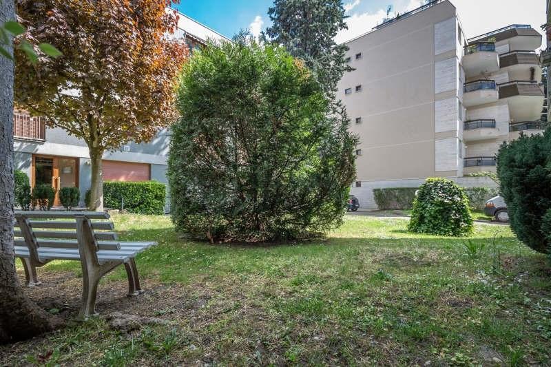 Vente appartement Le perreux sur marne 278000€ - Photo 8