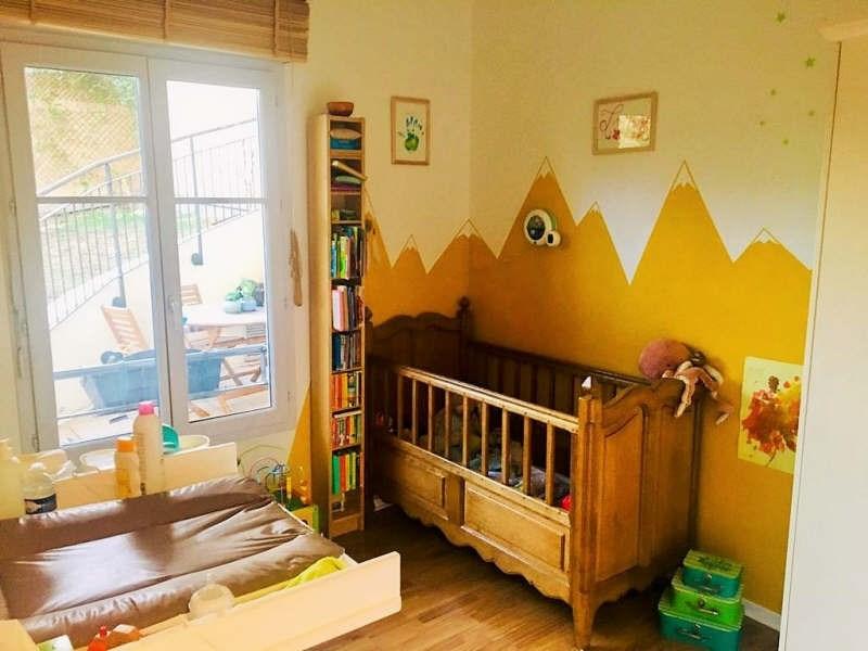 Vendita appartamento Bezons 249600€ - Fotografia 4