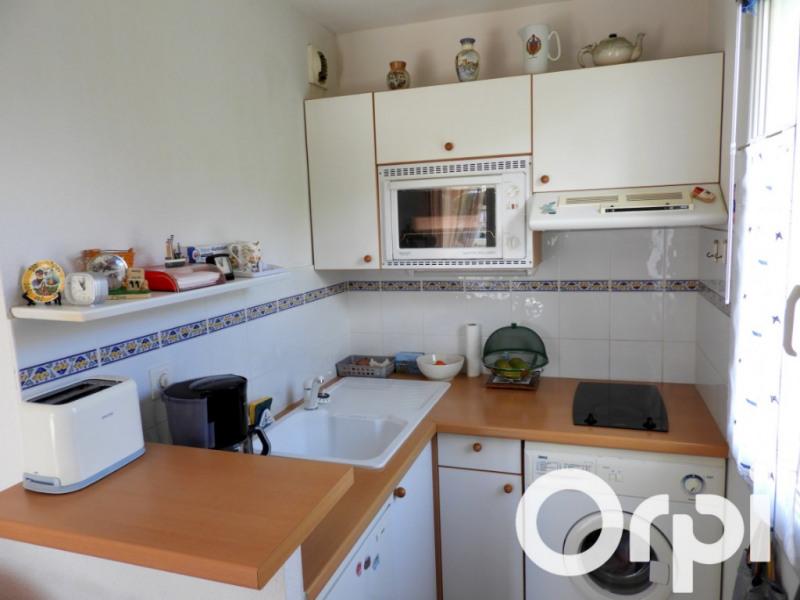 Vente appartement Vaux sur mer 139940€ - Photo 5