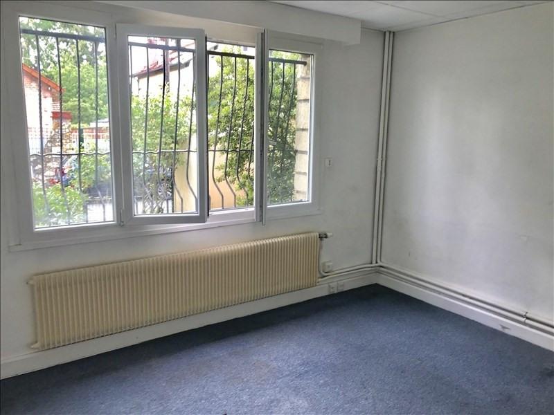 Location appartement Ste genevieve des bois 545€ CC - Photo 2