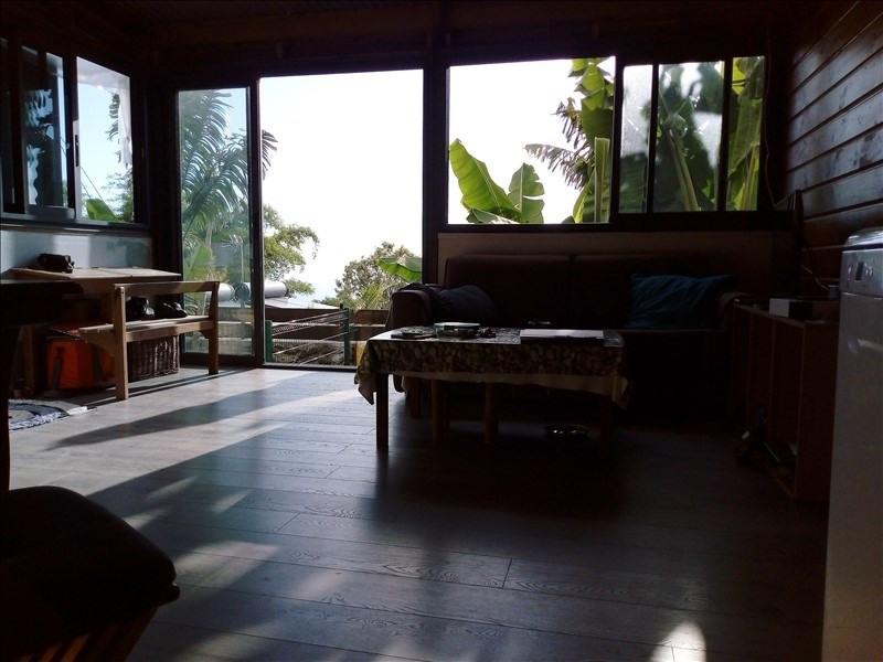 Sale house / villa St leu 350000€ - Picture 10