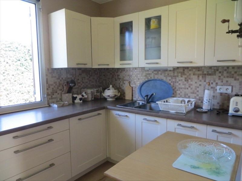 Verkoop  huis Maintenon 207000€ - Foto 3