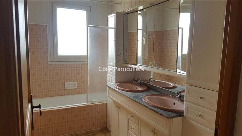 Sale house / villa Vendôme 141 615€ - Picture 5