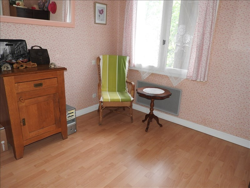 Sale house / villa A 15 mm de chatillon s/s 123 000€ - Picture 10