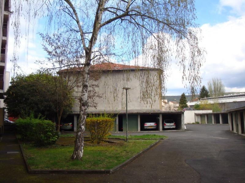 Appartement Clermont Ferrand 3 pièce(s) 74 m2