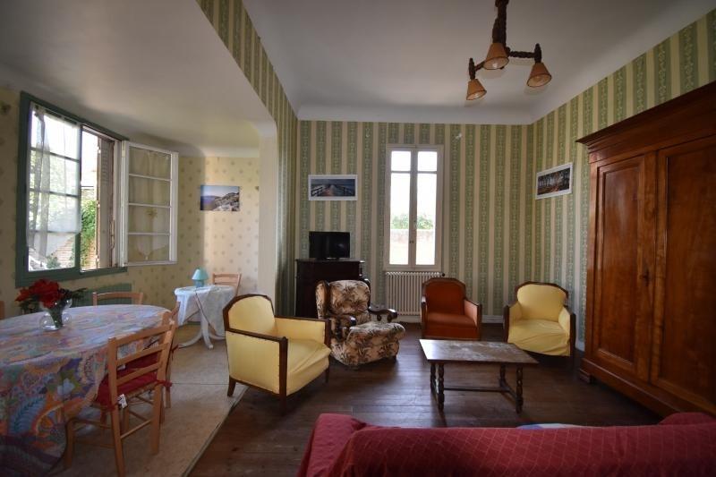 Deluxe sale house / villa Arcachon 728000€ - Picture 2