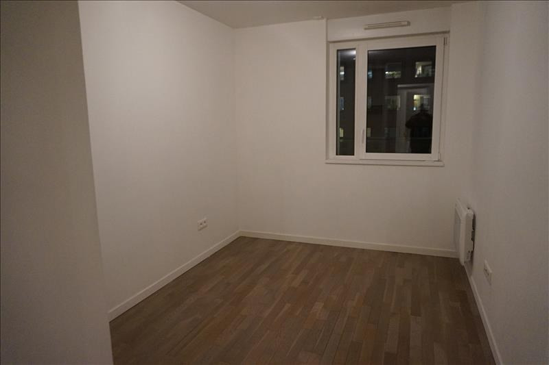 Rental apartment Courbevoie 2160€ CC - Picture 9