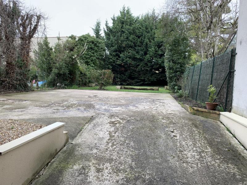Sale apartment Livry-gargan 179000€ - Picture 4